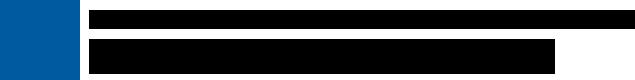 金沢大学 大学院医薬保健学総合研究科・医薬保健学域医学類 栄養代謝学・細胞代謝栄養学
